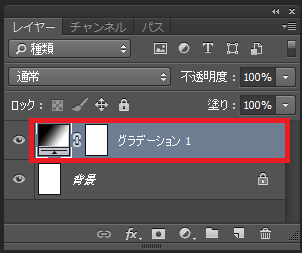 簡単!Photoshopで網点のテクスチャを作成する方法